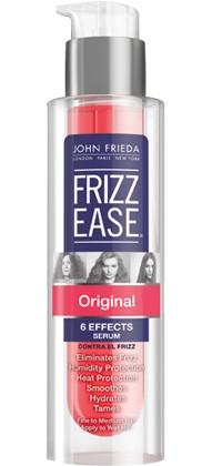 fe-hair-serum-original-formula.jpg