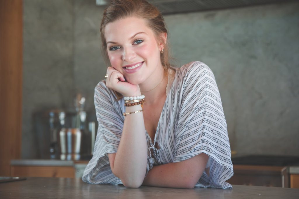 Meredith-Blog-75-1600x1067.jpg