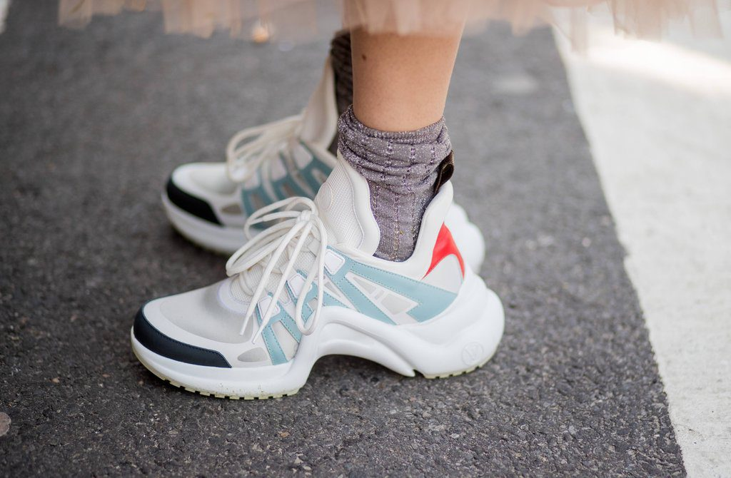 Dad-Sneakers-Fashion-Week-Fall-2018.jpg