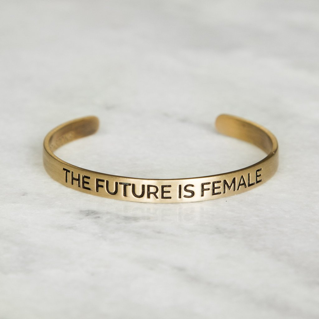 Cuff-Bracelet.jpg