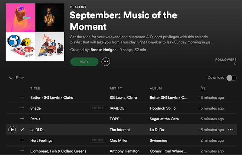 September Playlist.png