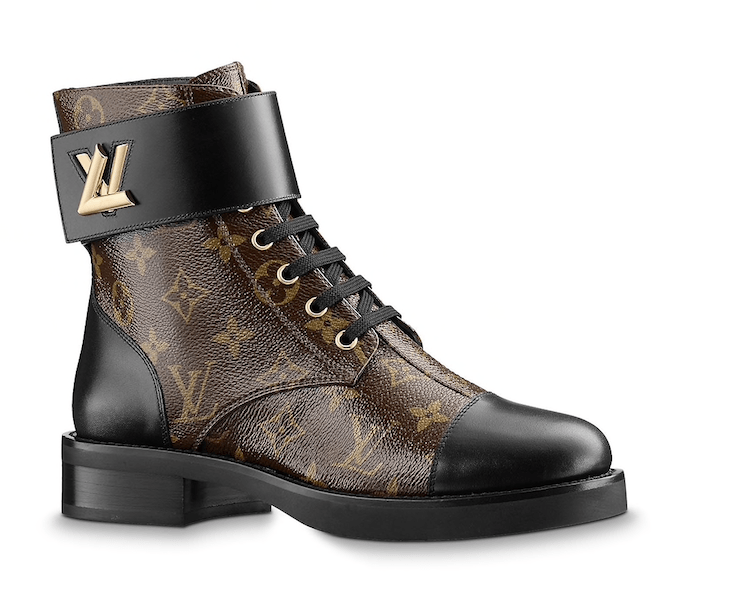 Louis Vuitton, LV.png