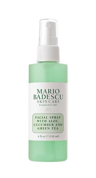 Mario Badescu Facial Spray.jpeg