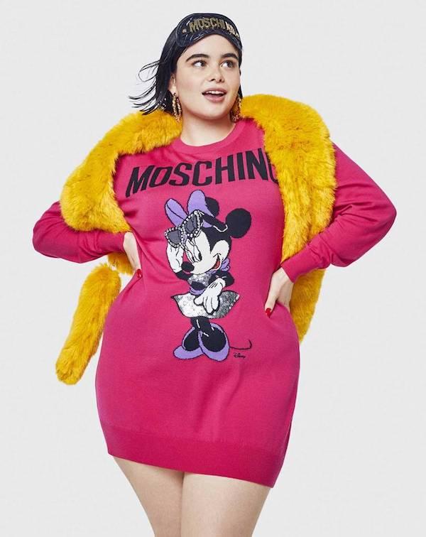 moschino-1.jpg
