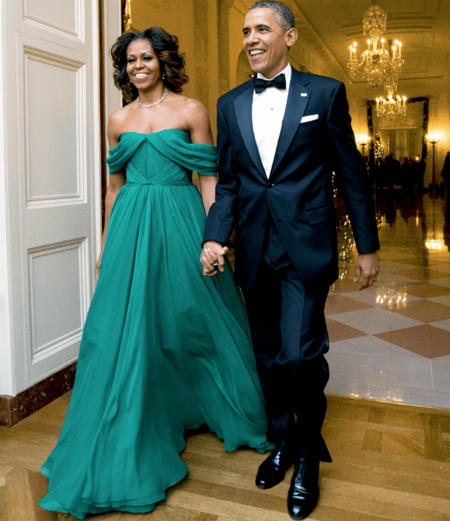 Michelle Obama US Mag.png