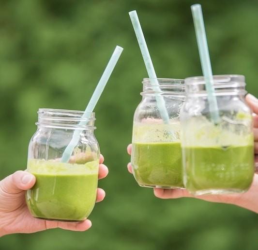 Dallas, juice, celery, juice bar, cleanse, healthy, trendy