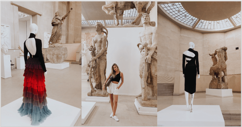 Bordelle Museum.png