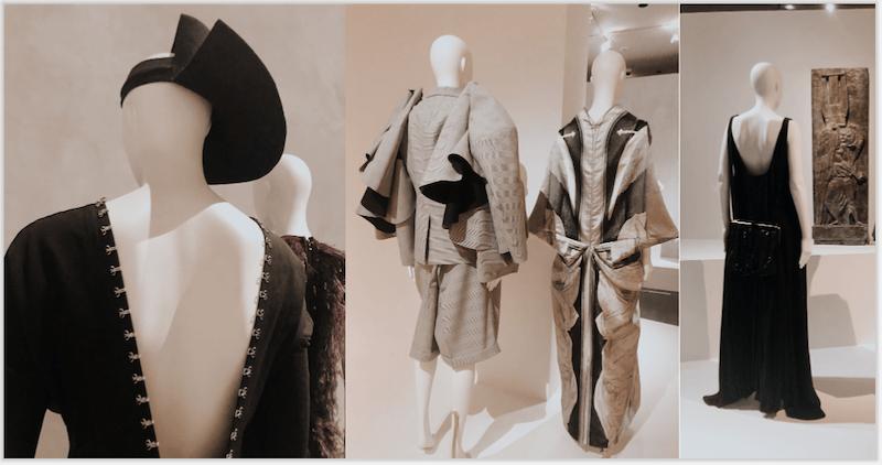 Dos a la Mode Exhibition .png