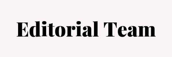 Editorial Team.jpg