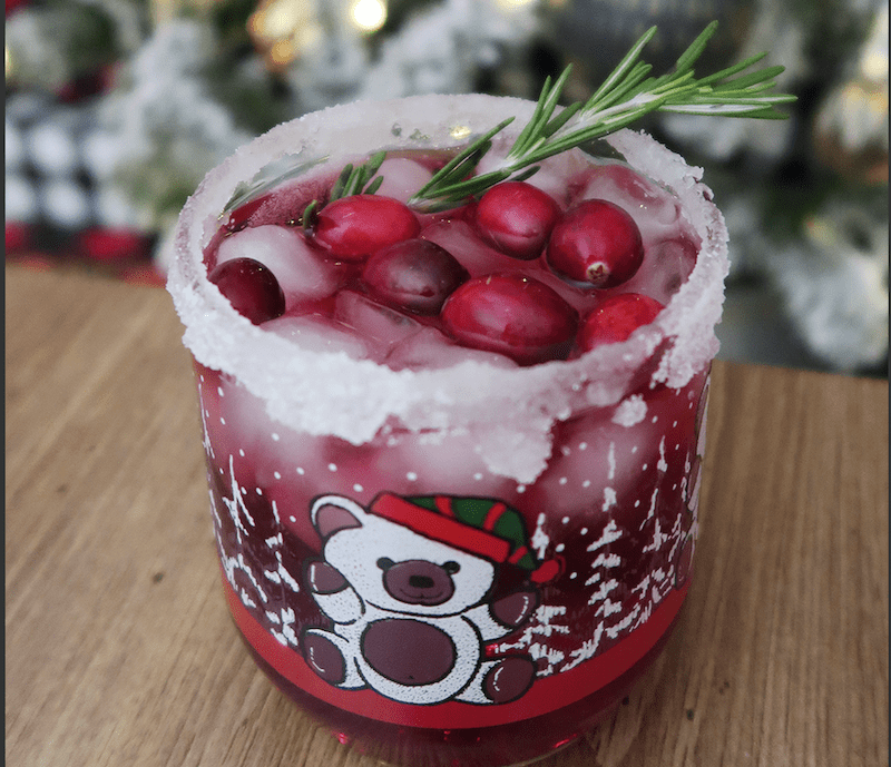 Holiday Margaritas.png