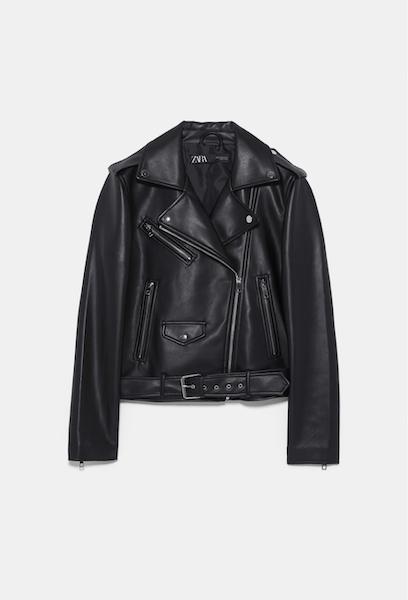 1 jacket.png