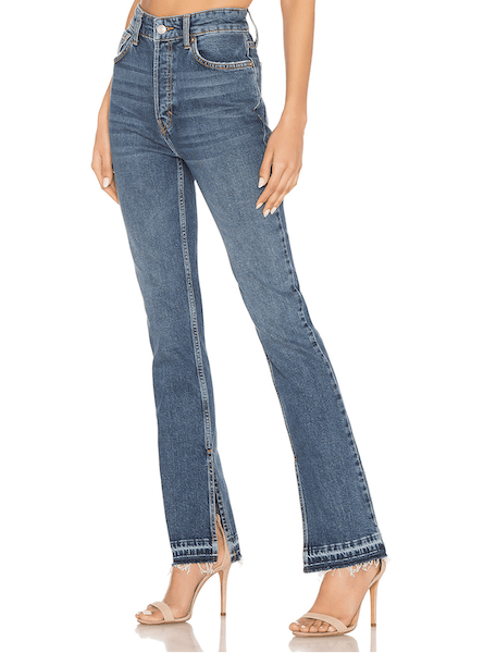 1 jeans.png