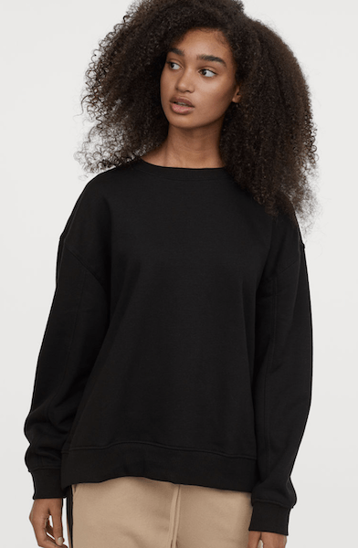 3 sweatshirt.png