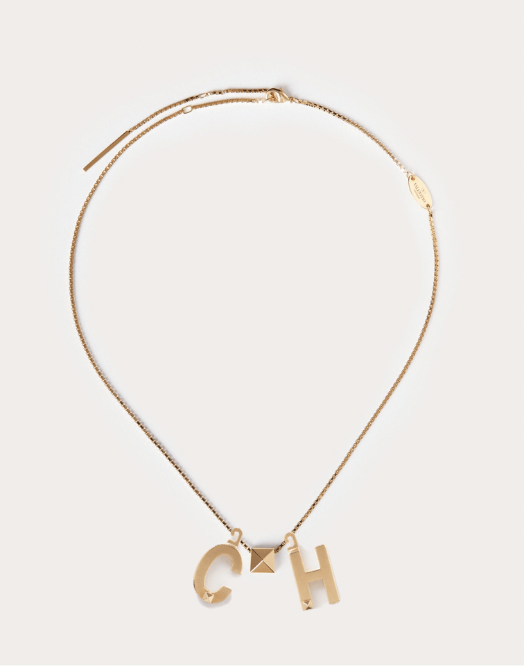 Charm Necklace-Vale.png