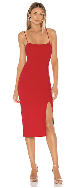 O1 dress.png