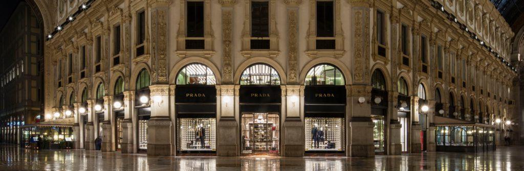Prada Galleria .jpg
