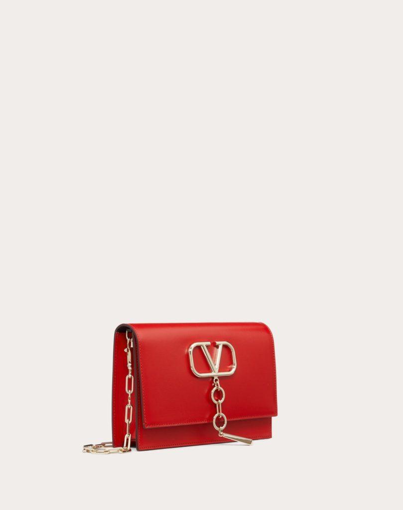 Small VCase Smooth Calfskin Bag-FOR SPREAD.jpg