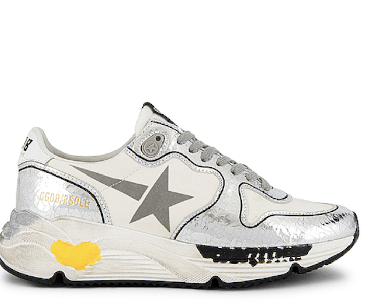 Sneaker .png