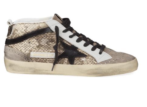 Sneaker 5.png