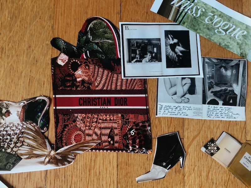 collage pieces 1.JPG