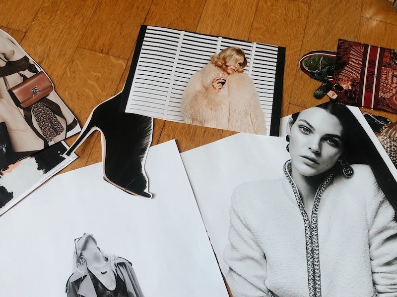 collage pieces 4.JPG