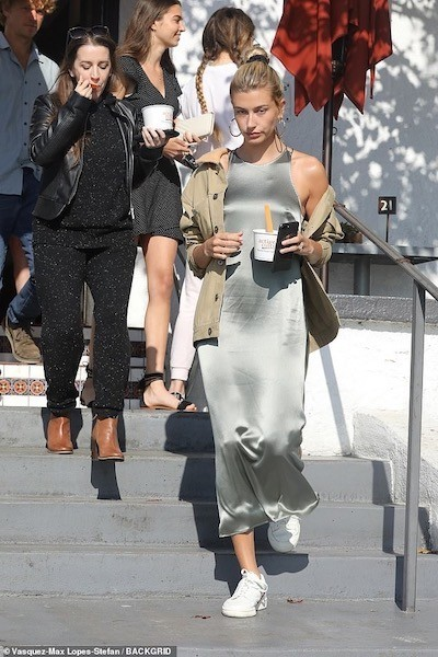 hailey outfit 2.JPG