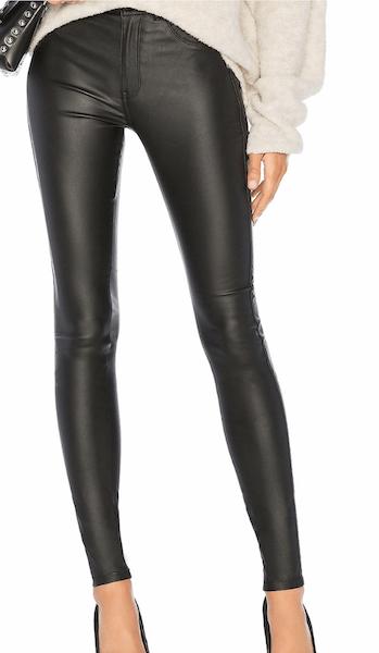 pants 3 .png