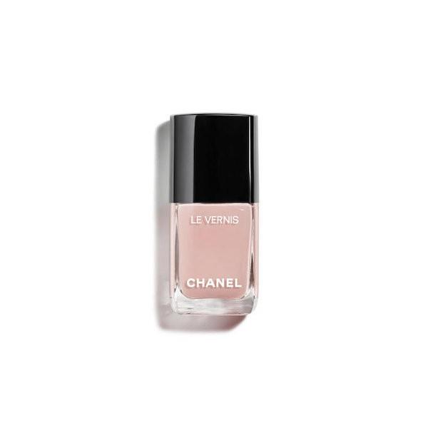 "Chanel Le Vernis Longwear Nail Colour in ""Organdi"""