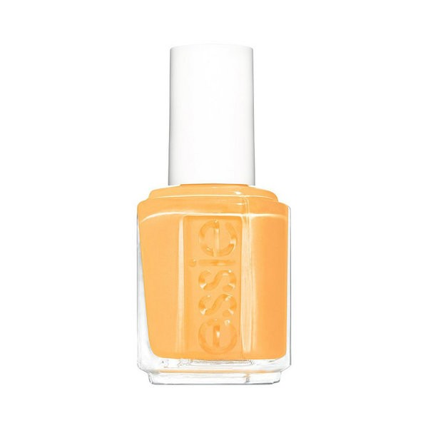 """Essie Nail Polish in color """"Check Your Baggage"""""""