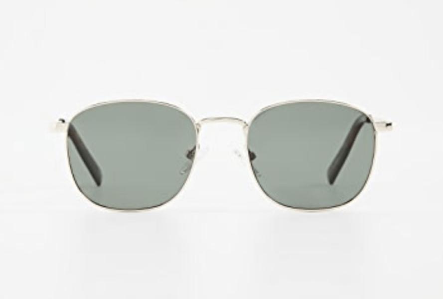 Krewe Banks Sunglasses - $335