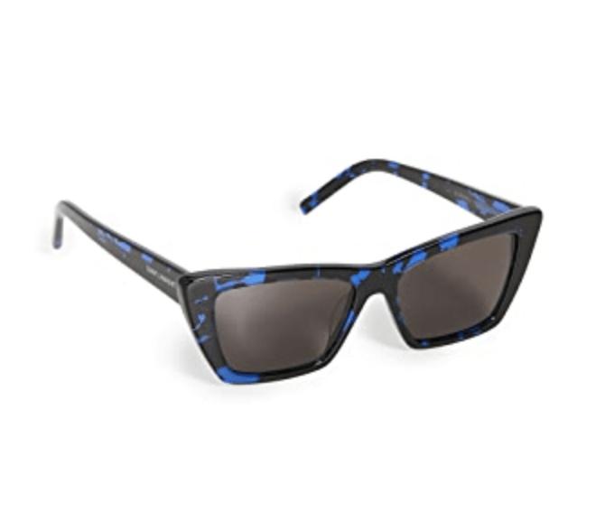 Saint Laurent SL276 Mica Sunglasses - $365