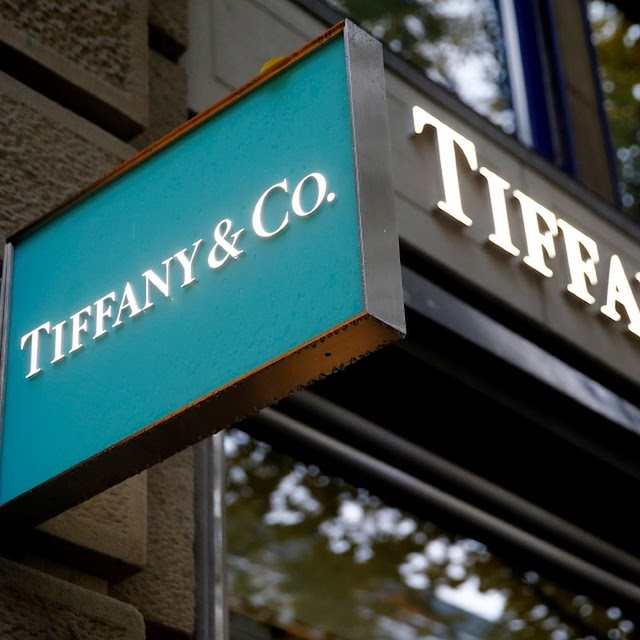 Contrary to LVMH's claims that Tiffany's performance is inconsistent with that of the brands in the group's portfolio, Tiffany has already returned to profitability in Q2.