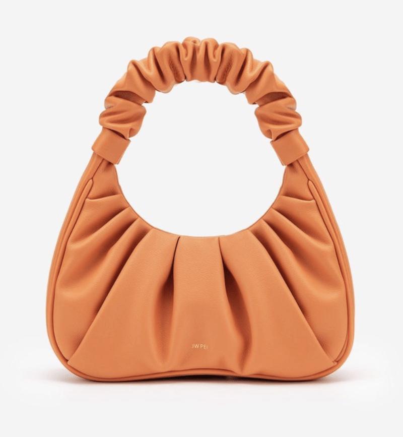 JW PEI - Gabbi Bag $59.00