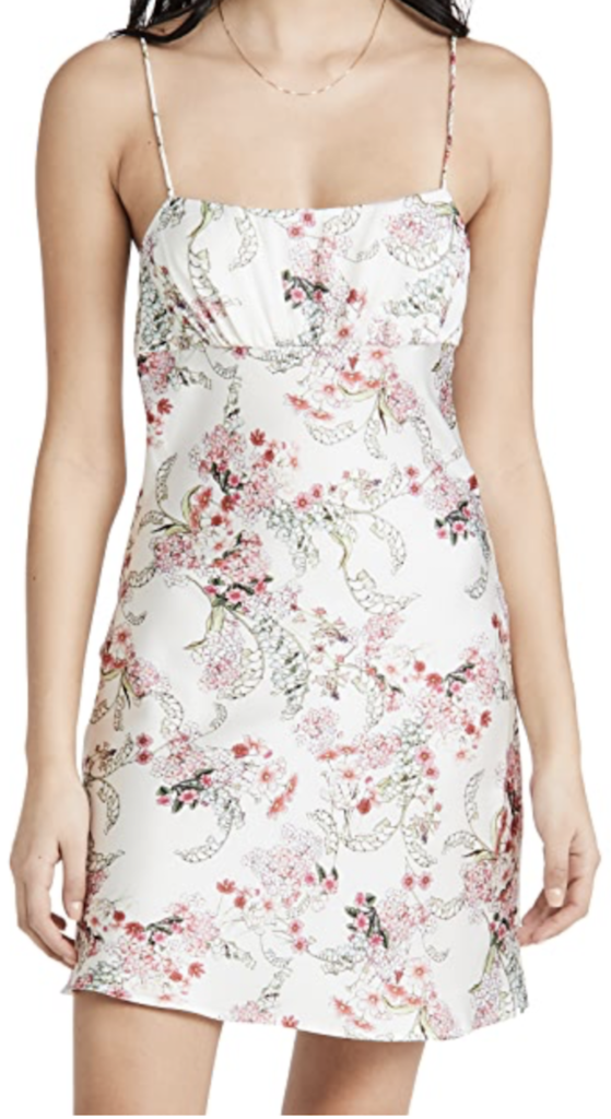Opt Gywenth Dress ($122.50)
