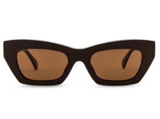 Revolve Sonoma Sunglasses - Annie Bing