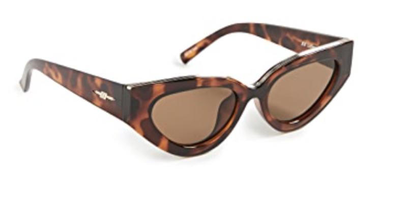 Alt Fir Aphrodite Sunglasses - Le Specs
